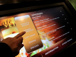 touchscreen_menu