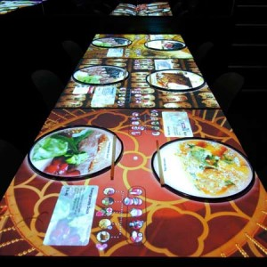 inamo-restaurant-by-blacksheep-4