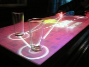 interactive_table